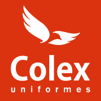 Colex Uniformes - Web Shop